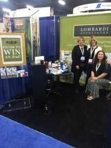 Lombardi Associates