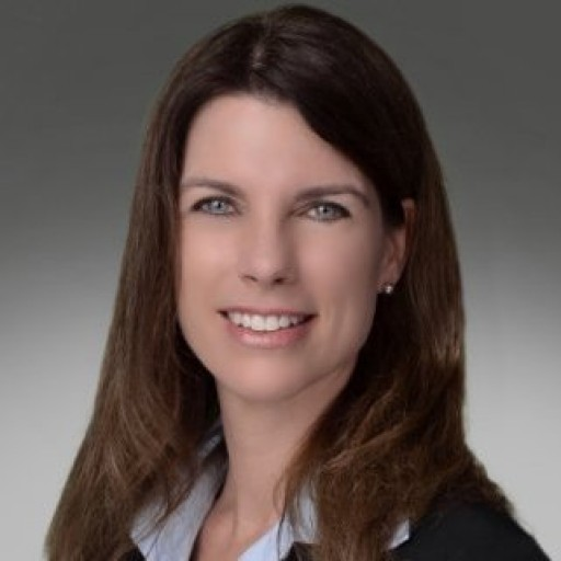 Nicole Klein Named Managing Director of Private Banking at Signature Bank of Georgia
