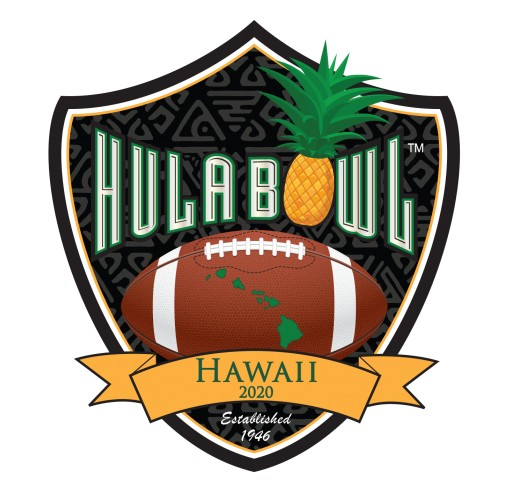 HULA BOWL and CBS Sports Network Agree to New Television Partnership