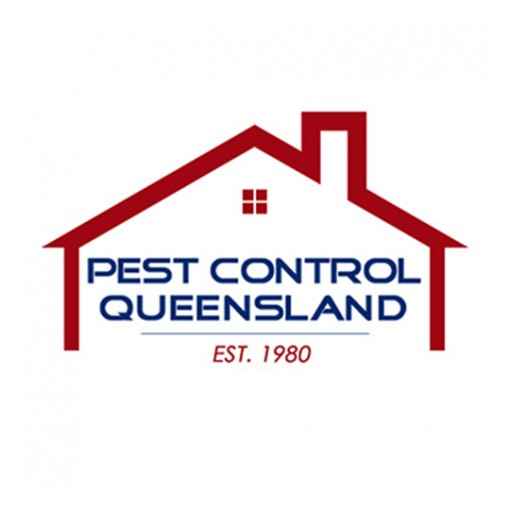 Expert Pest Control Company in Sunshine Coast Launches New Disinfectant Service Against COVID-19 Virus