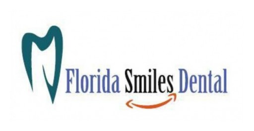 Florida Smiles Dental with offices in Ft. Lauderdale and Lighthouse Point is still open only for dental emergencies