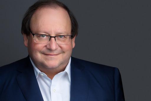 David Navazio Announces the Opening of New Gentell Distribution Center in Boca Raton, FL