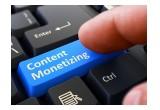 Content Monetizing