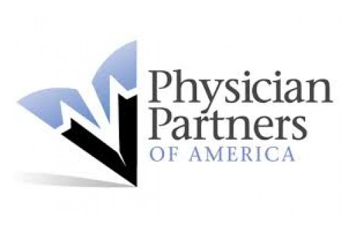Physician Partners of America Expands Again to Include Merritt Island