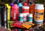 MateFit Herbal Teatox Tea and Supplements has recently taken the world