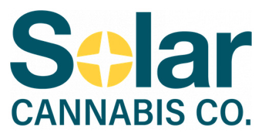 Game-Changer: Solar Cannabis Co. Enters Edibles Market With Plant-Based Gummies Made With 'Real Ingredients'