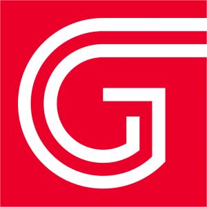 Glidewell