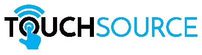 TouchSource