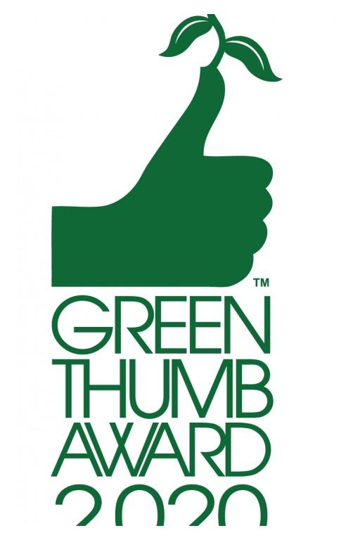 Direct Gardening Association Announces 2020 Green Thumb Award Winners