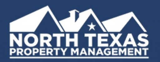 North Texas Property Management Announces New Post About McKinney Property Management and the Benefit of Single-Family Homes in an Unsteady Market