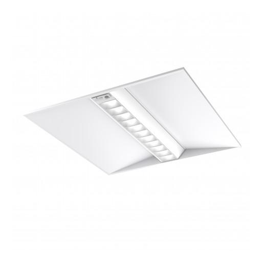 Whitecroft Lighting Ltd Align Their Business Model Towards the Circular Economy
