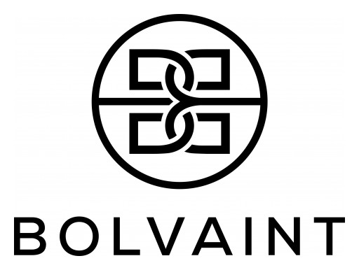 Bolvaint Introduces Latest Line of Luxurious & Fashionable Accessories for Men and Women