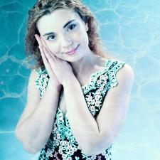 Lucy Monciel