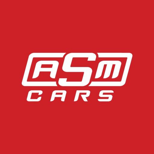 ASM Cars Launches New Location in Omaha, Nebraska