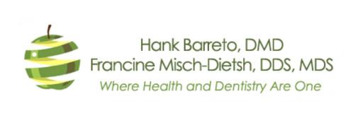 Dr. Hank Barreto, Leader in Restorative Dentistry, Welcomes Back Dental Hygienist Leda Rosales