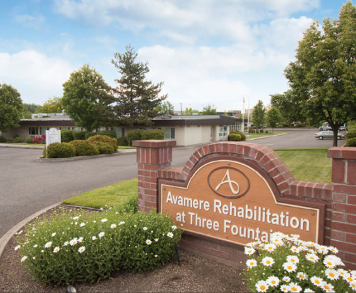 Avamere at Three Fountains Issues Statement on COVID-19 Outbreak