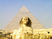 Ancient Egyptian Tomb Sites Unveiled