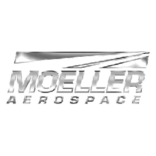Moeller Aerospace Chooses Godlan and CloudSuite Industrial (SyteLine) ERP and Reaps Instant Benefits