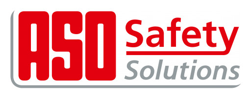 Controlled Products Systems Group Partners With ASO Safety Solutions