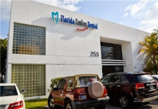 All-In-One Dental Solution For Patients Near Ft. Lauderdale