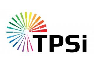TPSi Logo
