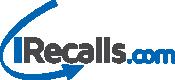 iRecalls