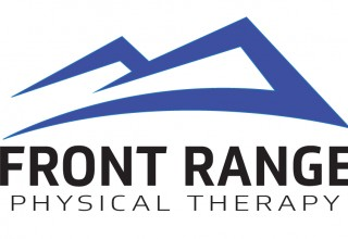 Front Range Physical Therapy