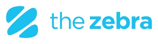 Thomas Evans, Former Bankrate, Inc. CEO, Joins The Zebra as Adviser