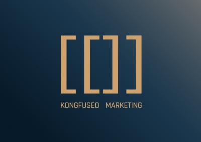 Kongfuseo Digital Marketing Pty Ltd
