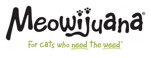 Meowijuana selects Chewy to peddle popular catnip brand nationwide