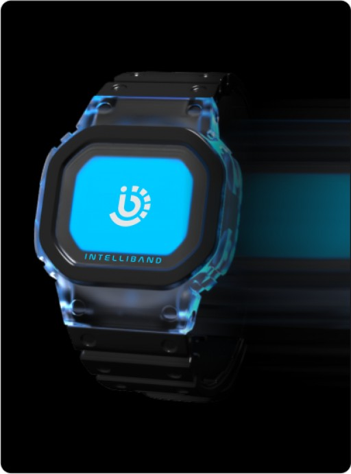 A New Smart-Band for Family Entertainment Centers From Level8 Coming 2020