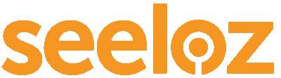 Seeloz Inc