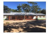 Twampane Community School - Zambia