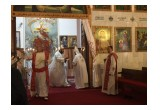 Members of the Clergy