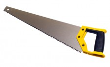 Global Hacksaw Blades Market Insights, Forecast to 2025