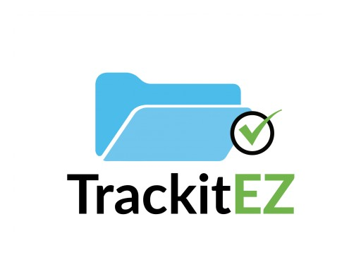 TrackitEZ Modernizes Human Resource Compliance With a Cloud-Based Platform