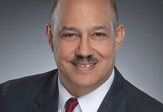 Felix A. Rodriguez-del Rio, MD, Orthopedic Surgeon, OrthoAtlanta