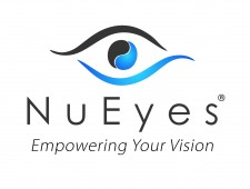 NuEyes Empowering Your Vision
