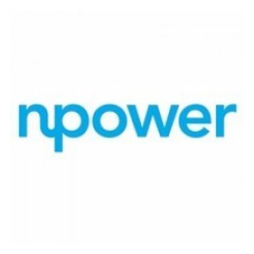 Free Tech Training Nonprofit, NPower, Announces Two New National Board Members