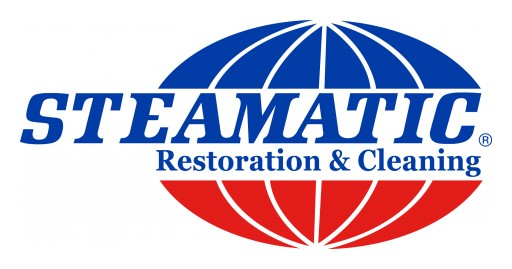 Steamatic, Inc. Announces New Franchise in Southwest Phoenix