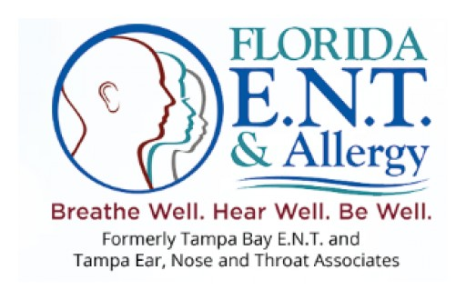 Florida E.N.T. & Allergy Discusses How Woman's Parkinson's Diagnosis Inspires Her to Give Back to a Disease That Has Taken So Much From Her