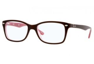 Ray-Ban RB5228 Glasses