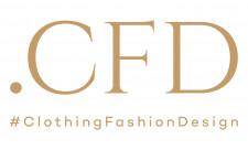 .CFD Logo