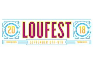 Loufest Music Festival