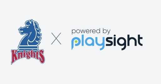 PlaySight's Smart Sports Video AI Technology Gives FDU Basketball an Edge in 2018-19