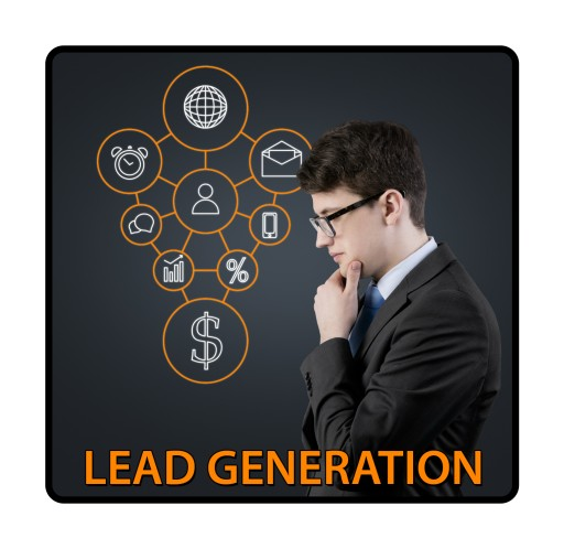 High Volume Attorney Lead Generation Program for Attorneys Seeking Auto Accident Clients