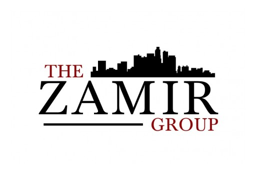 The Zamir Group Real Estate Opens New Office Serving Hudson County