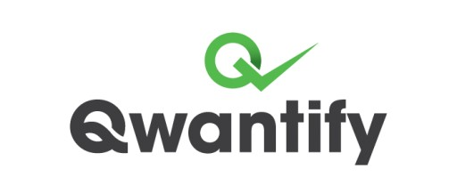 Qwantify is Helping Retail Apparel Companies Develop and Launch an E-Commerce Strategy and Earn $10,000 in Monthly Sales Guaranteed