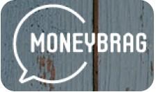 MoneyBrag, Inc.