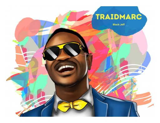 Traidmarc is Back - and Better Than Ever - With Debut of Hip Hop Chartbusters - U Got Me and Black Jeff
